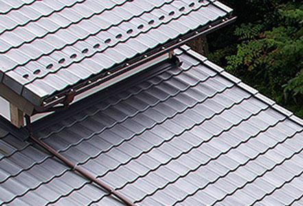 「株式会社昌WORKS」は、確かな技術でお住まいの要、屋根を守ります。